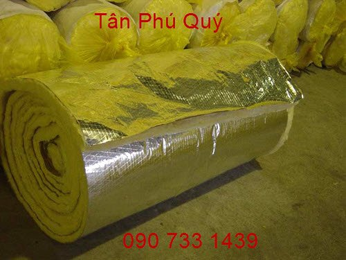 bong thuy tinh (glasswool, Glassfibre)